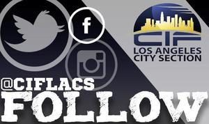 CIFLACS Follow Campaign.jpg