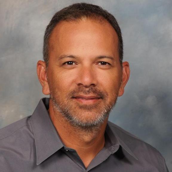 Erick Miseroy's Profile Photo