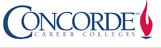 Concord Career Technical Institute