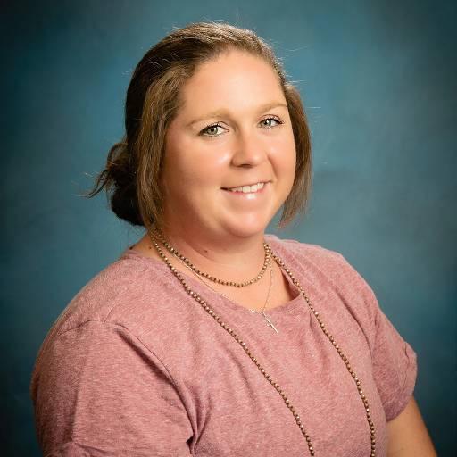Hayley Stephens's Profile Photo