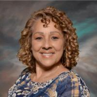 Patricia Moses's Profile Photo