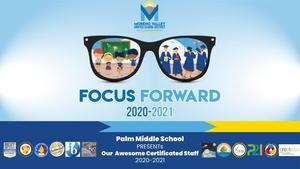 Palm Middle School Certificated Staff Focus Forward 2020.jpg