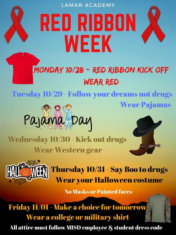 Red Ribbon Week starting on 10-28.jpg