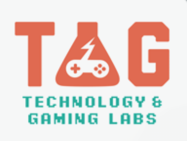 New Class Introduces Scholars to Programming through Game Design Thumbnail Image