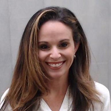 Tina Wos '94's Profile Photo