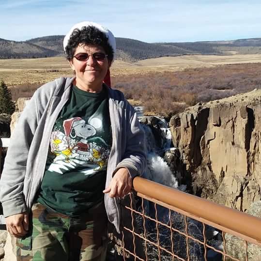 CC Cordova's Profile Photo