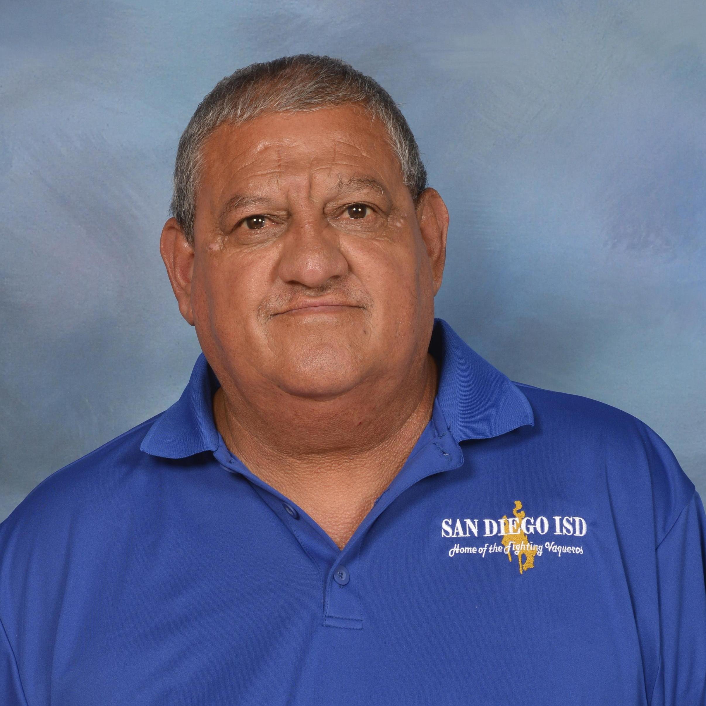 Jose Lazo's Profile Photo