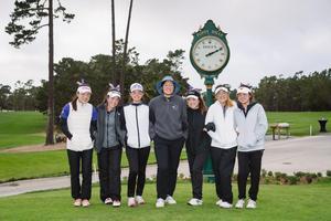 20191119-DBHS-Girls-Golf-CIF-Final-PoppyHills-1001.jpg