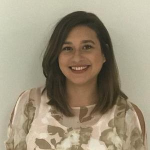 Katia Zunigamacias's Profile Photo