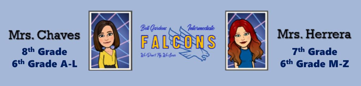 BGI Counselors Banner