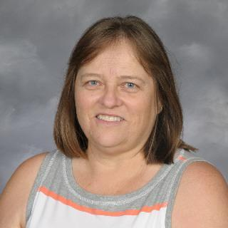 Darla Plano's Profile Photo