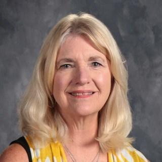 Sharon Redpath's Profile Photo