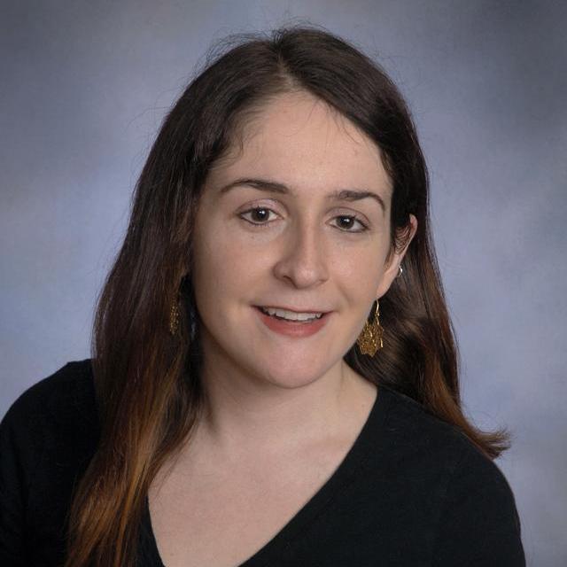 Samantha Dugan's Profile Photo