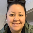 Daniela Thom's Profile Photo