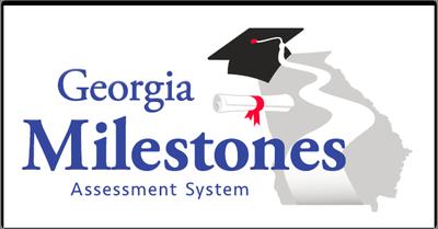 2020-2021 Georgia Milestones Information – Parents – Goodyear Elementary  School