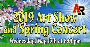 Spring Concert Outside Sign Social.jpg