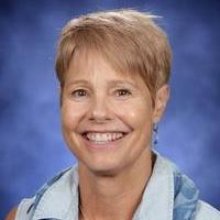 Mary Beth Buttweiler's Profile Photo