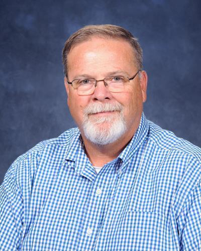 New Assistant Principal Thumbnail Image