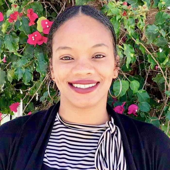 Jeanetta Johnson's Profile Photo