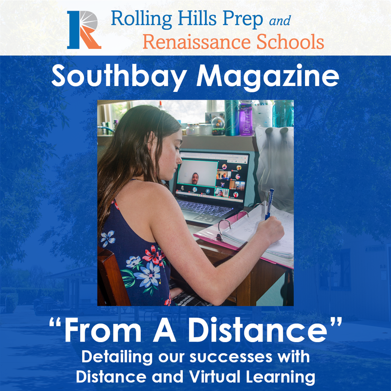 Southbay Magazine -