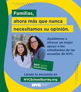 doe_familiesschoolsurvey_spanish-1.jpg