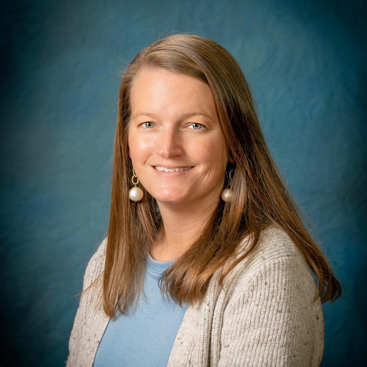 LeAnn Vick's Profile Photo