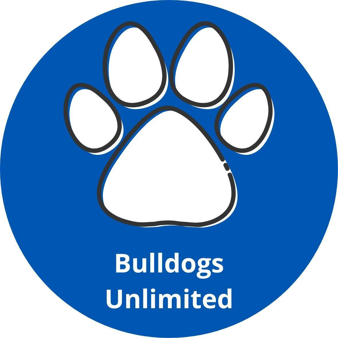 Bulldogs Unlimited
