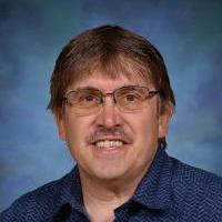 Keith Fleegle's Profile Photo