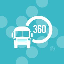 Traversa Ride 360 App Icon