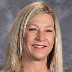 Kisa Stevens's Profile Photo