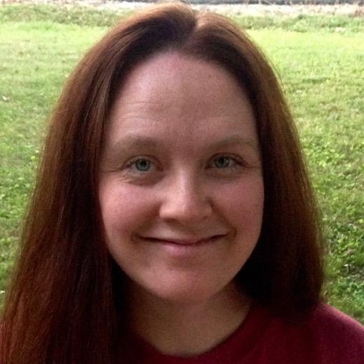 Erin Dwyer's Profile Photo