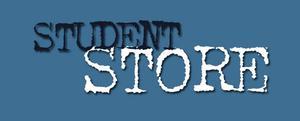 student store