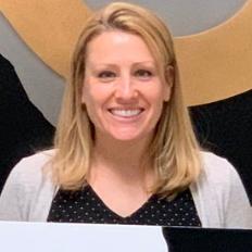 Camille Thayer's Profile Photo