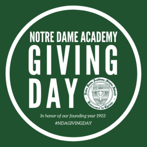 giving day logo (1).png