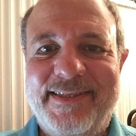 Charles Catalano's Profile Photo