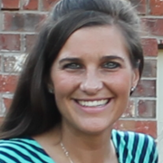 Katherine Young's Profile Photo