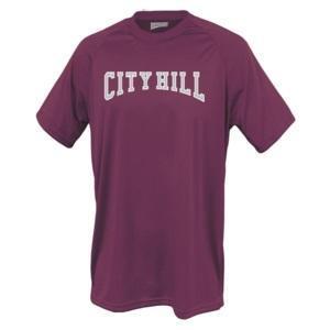 CHMS Shirt