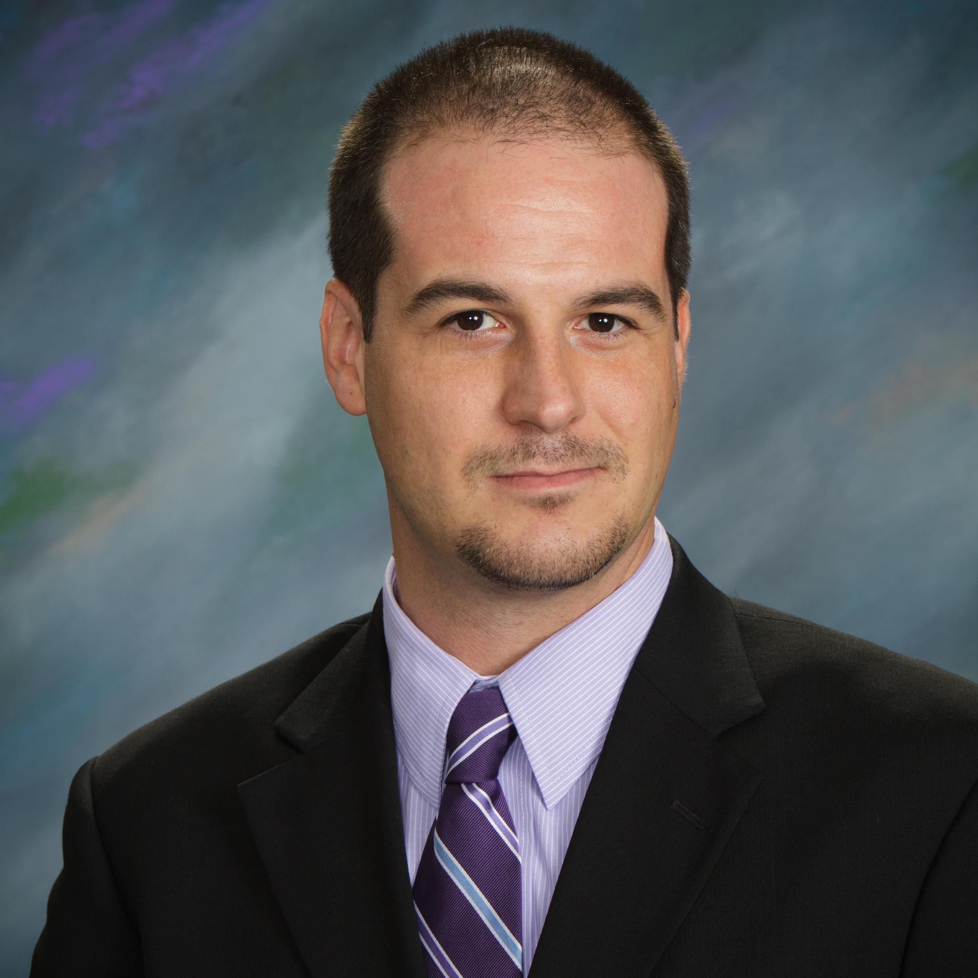 Paul Kieda's Profile Photo