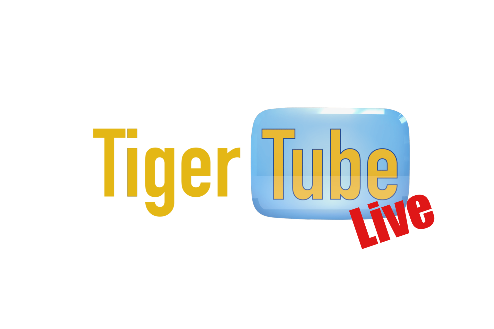 Tiger Tube Live Daily