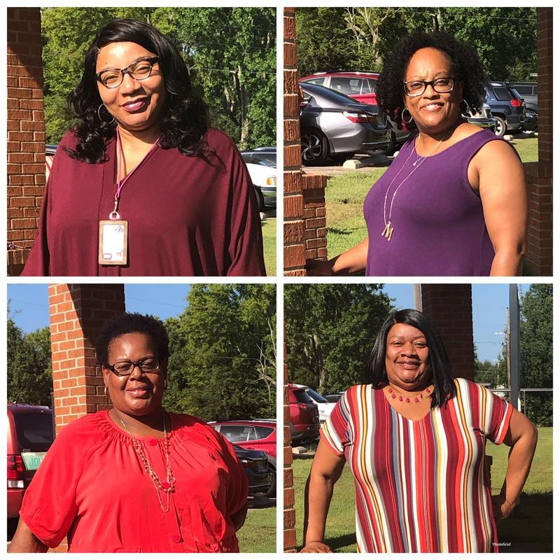 """Okolona congratulates """"TLI Quad Squad"""" Featured Photo"""