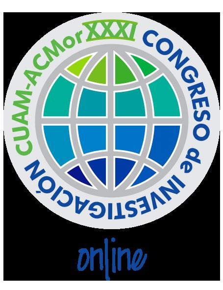 Pre-Congreso CUAM ACMor