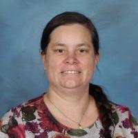 Cindy Christensen's Profile Photo