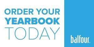 Yearbook Order.jpg