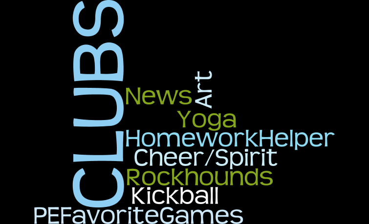CRES Clubs Info Featured Photo
