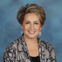 Erica Kennedy's Profile Photo