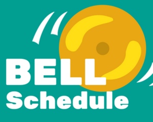 Bell Schedule-550x0.png