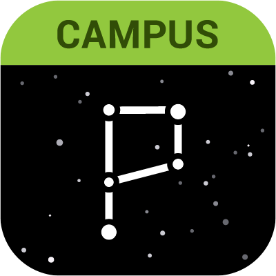 CampusPortal