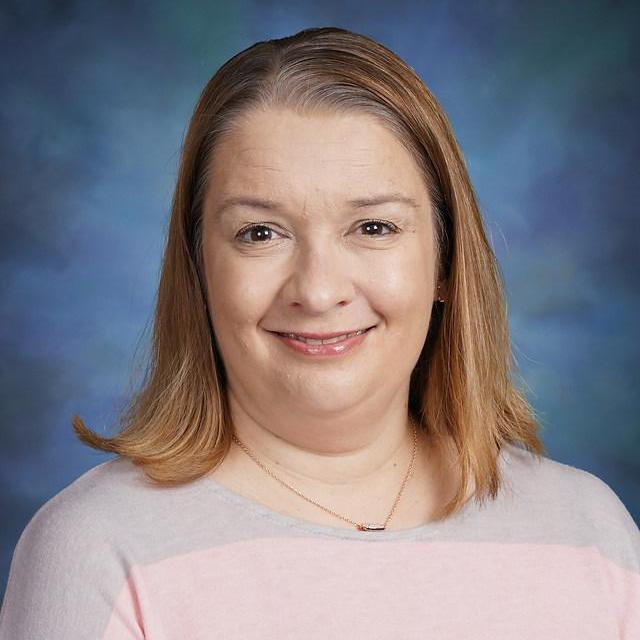 Bohan Suzanne's Profile Photo