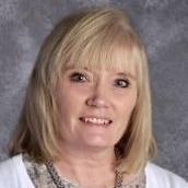 Cheryl Lyons's Profile Photo