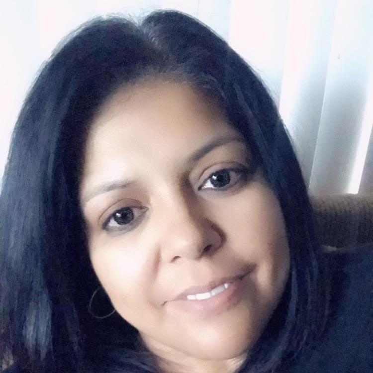 Marilyn Lugo's Profile Photo